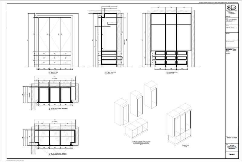 architecture design drawing. Architecture-design-1 Architecture Design Drawing