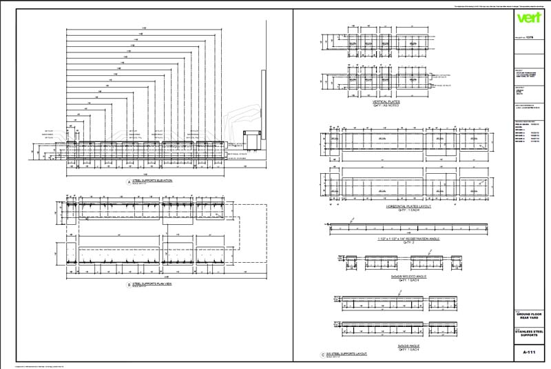 architecture design drawing. Architecture-design-3 Architecture Design Drawing S