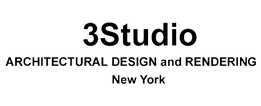 3studio logo