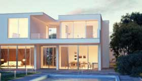 architectural animation 3d service