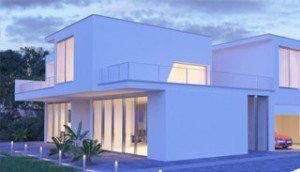ny architectural visualization