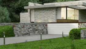 arcitectural visualization company