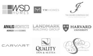 vrender company clients