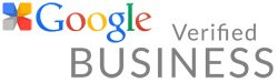 vrender google verified business