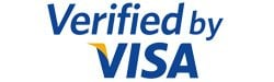 vrender verified company by visa