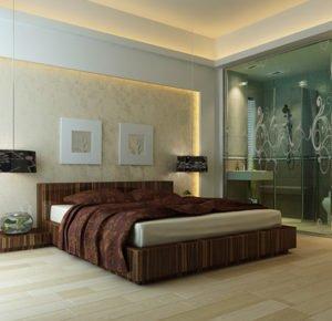 furniture 3d modeling service