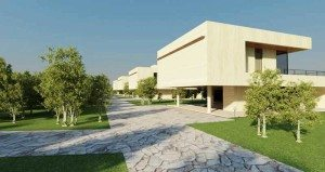 professional rendering services