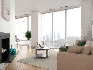 architectural visualization new york