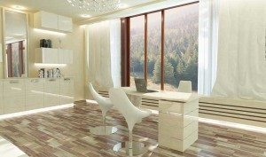 interirior rendering design -service