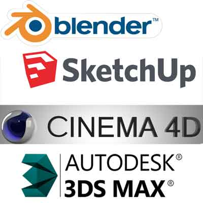 best rendering software