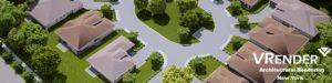 township rendering