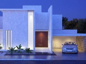 Rendering Architecture firm usa