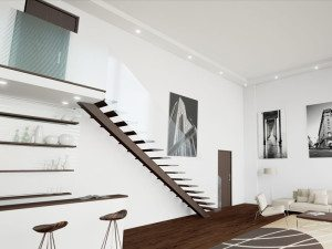 unreal engine for architect