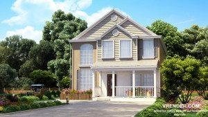 3d rendering cost price