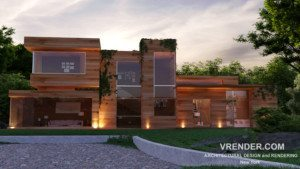 best architectural rendering ny