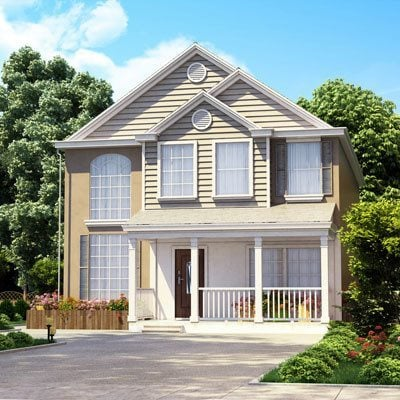 rendering services 3d company
