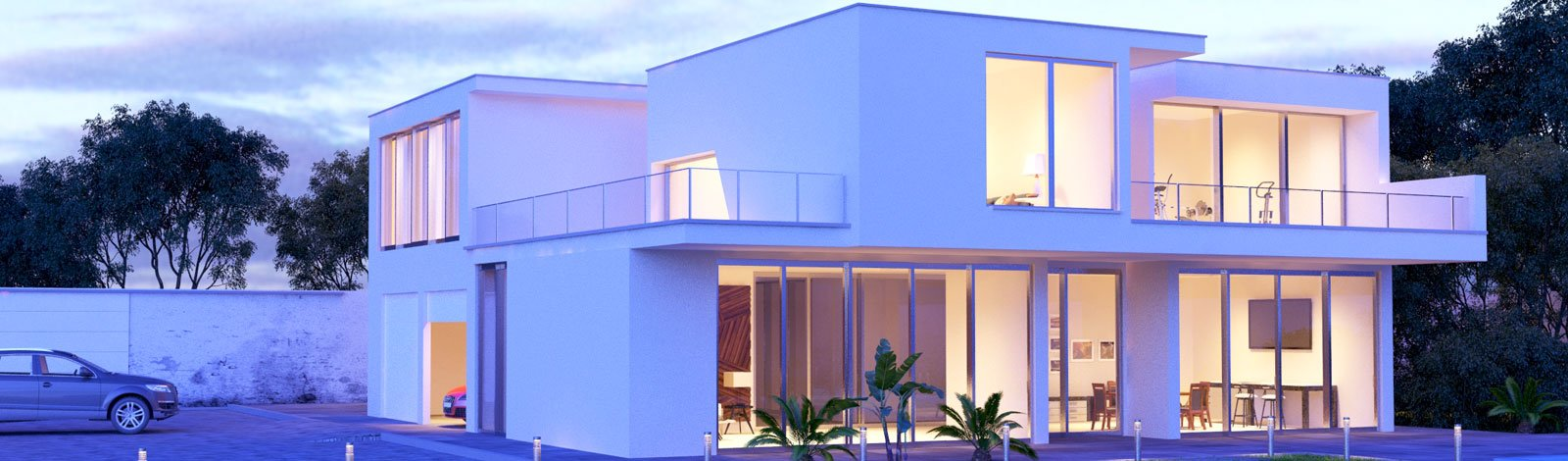 best usa rendering service