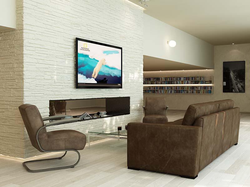 Interior Design Rendering Software Interior Design