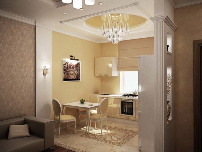 best architectural rendering companies