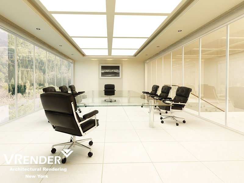 ... Architectural Rendering Company. Architectural Presentation