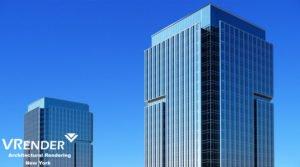 3d architectural