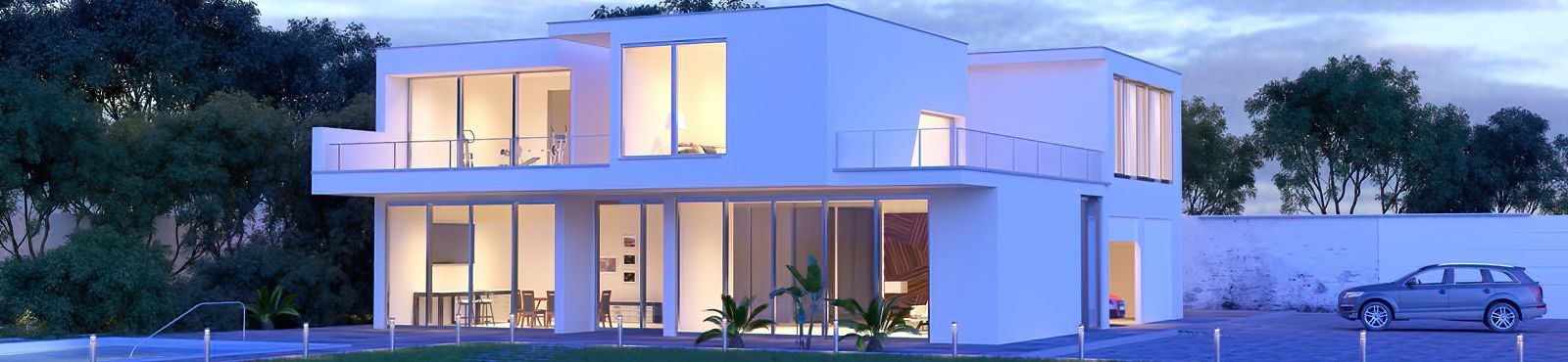 architec studio 3d