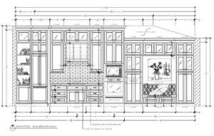 architectural company 3d