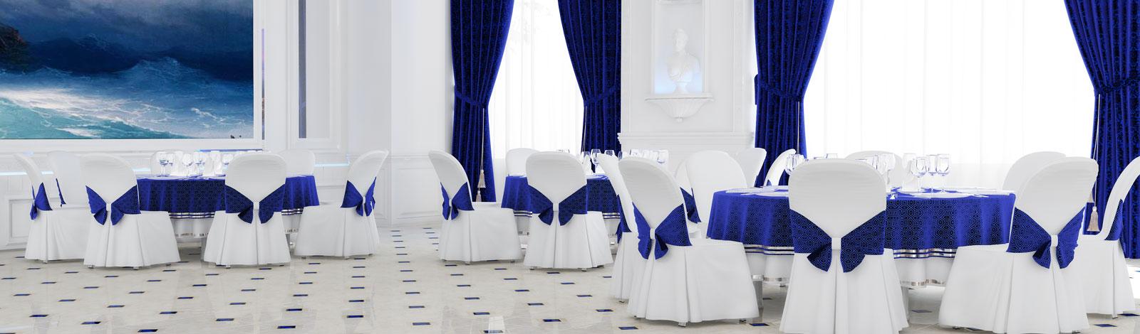 interior rendering company service