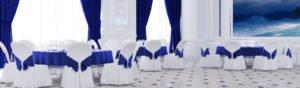 interior rendering company services