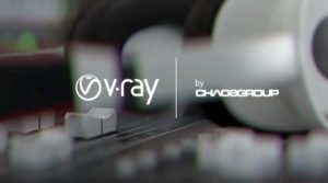 vray 3 for 3ds max