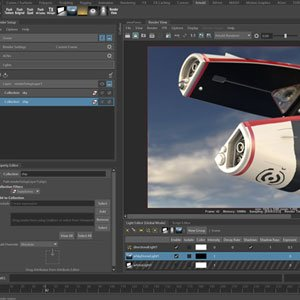 3d animation software review