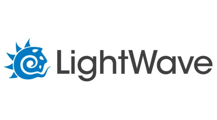 lightwave technology case Instant formatting template for journal of lightwave technology guidelines download formatted paper in docx and latex formats in case, i have to submit to.