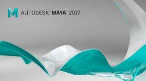 maya animation software