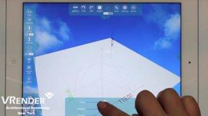 Morphi 3d app