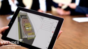 Sketchup Mobile Viewer