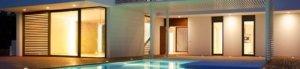 architect design services ny