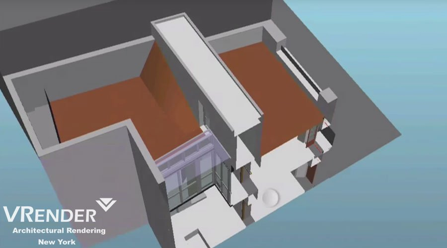 Best iOS, Android 3D and CAD app for architects, designers