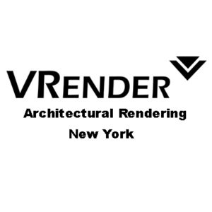 Vrender Architectural Rendering and Animation Services