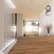 3D interior design online