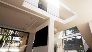 3D interior designer