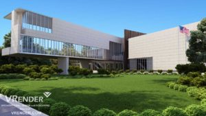 architectural-design-visualization