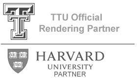 3d-Rendering-Partner