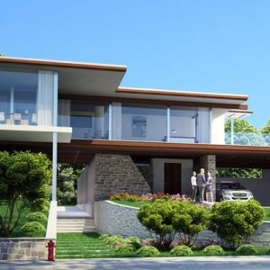 3D Rendering Services Kentucky