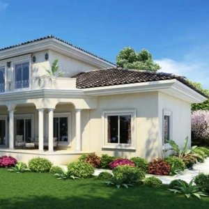 3D Renderings Services in Oklahoma City