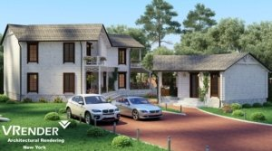 3d modeling 3D Rendering Services in Minneapolis