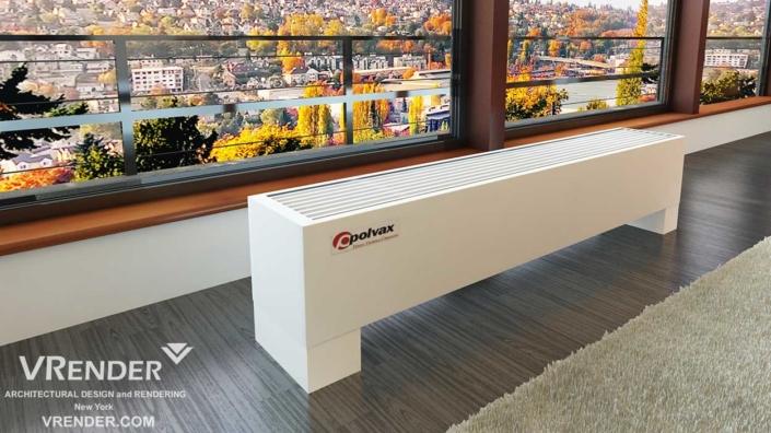 Computer-graphics-for-design-compressor Worcester Massachusetts