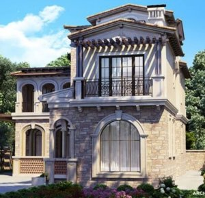 Quality 3D Rendering Services Anchorage Alaska