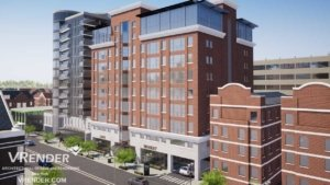 Residential-Complexes-rendering-Nebraska