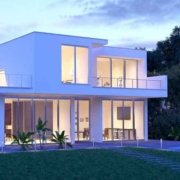 Residential Rendering Virginia Beach
