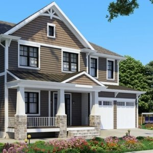 3D Rendering Services Baltimore